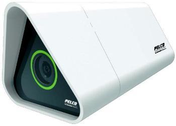 Миниатюрная камера с HD 720p при 30 к/с