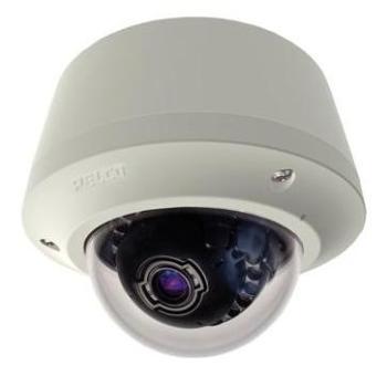 Высокочувствительные сетевые камеры с 3D DNR и WDR 100 дБ